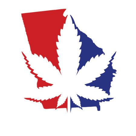 Smoking CBD In Savannah – Is CBD Hemp Flower Legal In Georgia?