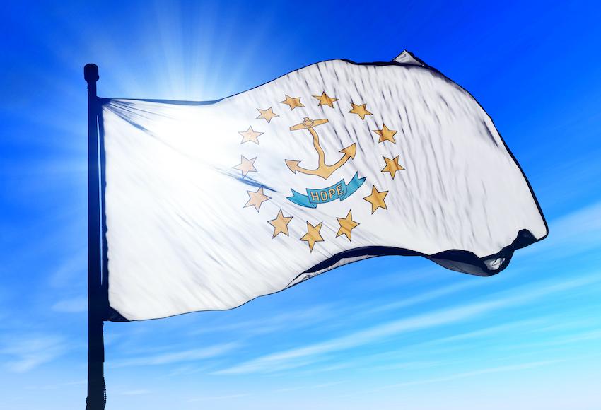 Rhode Island Hemp Laws Before The 2018 Farm Bill