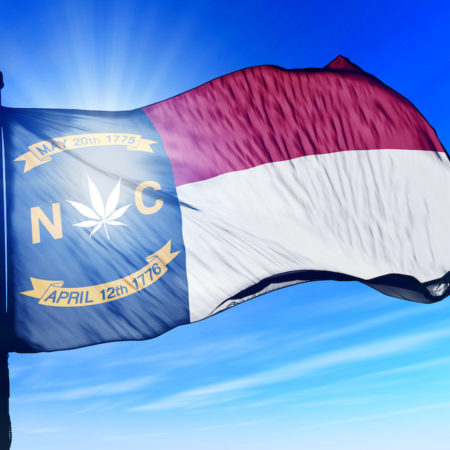 Is CBD Hemp Flower Legal In North Carolina