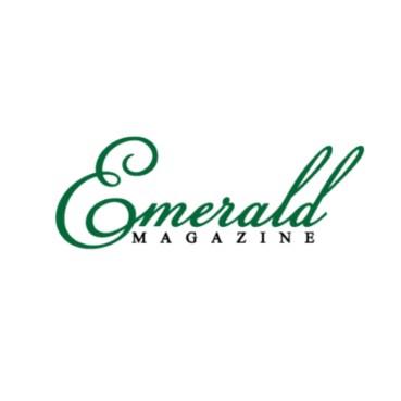 emerald picmonkey