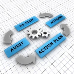 Cannabis Compliance Audits