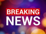 Bfd Alert L A Releases Priority Marijuana Dispensary