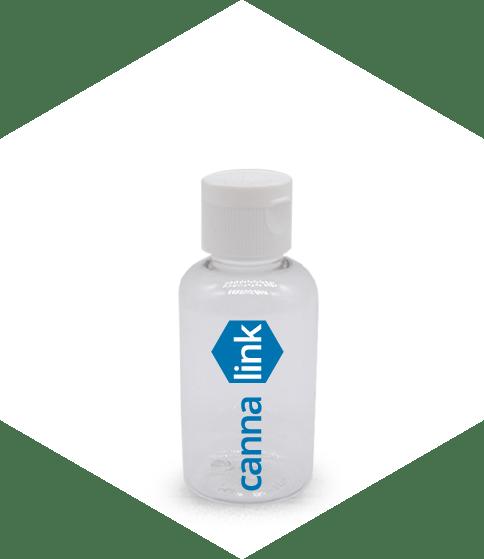 50ml Body Oil