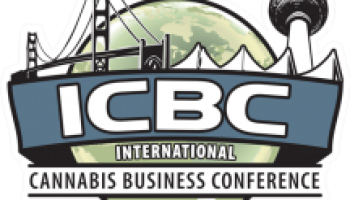 Cannabis Conversations with Alex Rogers of ICBC