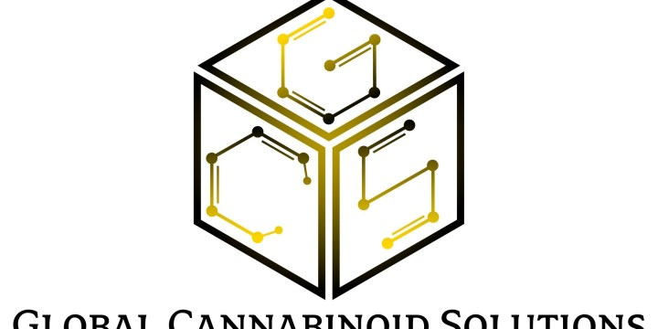 Finding an Opportunity with Global Cannabinoid Solutions