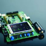Embedded Device