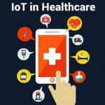 IOT health care device