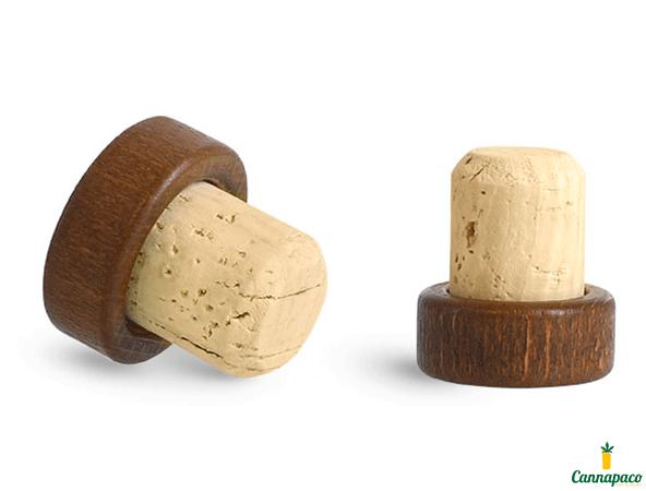Cork Stopper