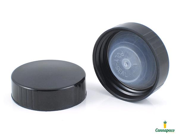 PE Cone Liner