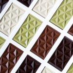 Défoncé Chocolate