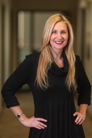 Tania Boardman