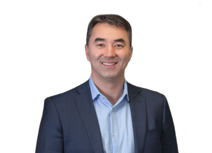 CANNAPRENEUR PARTNERS APPOINTS CHAIRMAN AND CO-FOUNDER MICHAEL SCOTT AS CEO