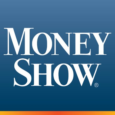 THE MONEY SHOW ORLANDO: CANNABIS INVESTING PRESENTATIONS WITH CEO MICHAEL SCOTT AND VALUEPLAYS