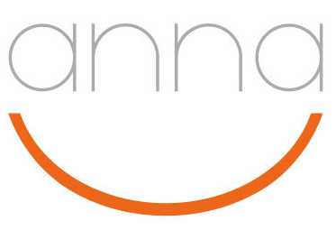 ANNA – First AI-Powered Solution Makes Historic Launch in Colorado Dispensaries