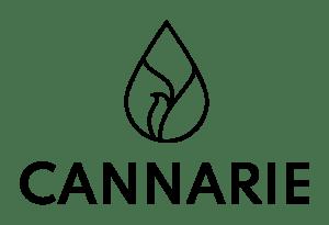 Cannarie Logo
