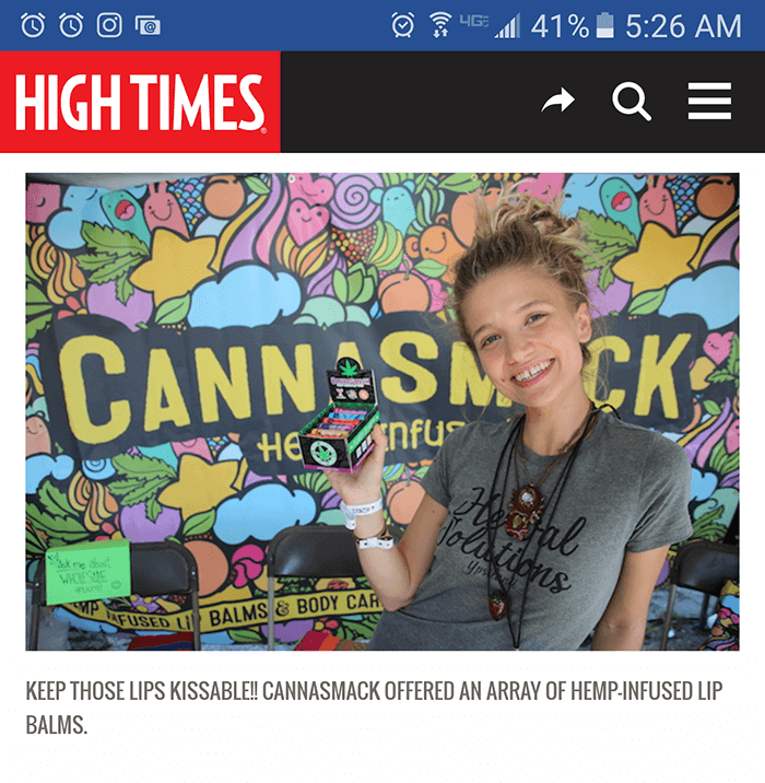 hightimes-feature