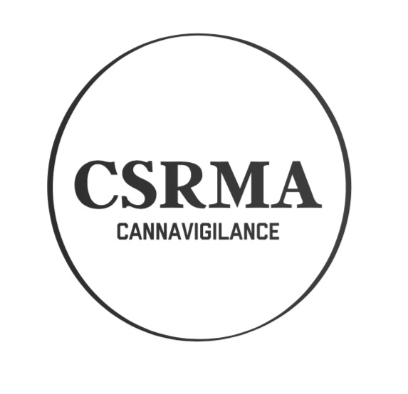 Reducing Drug Safety Risks in Your Cannabis Company