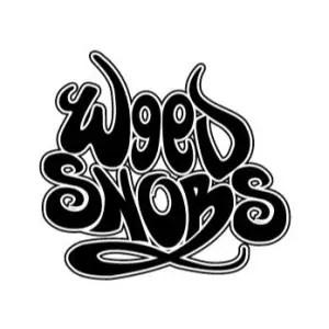 Weed Snobs Logo