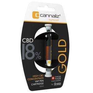 2015 Cannaliz E Cigarette GOLD croped - Accueil