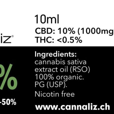 Cannaliz_CBD_eLiquidDIY_sticker