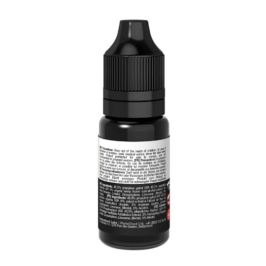 Cannaliz_CBD_eLiquid_mojito_back_2017.12_sq