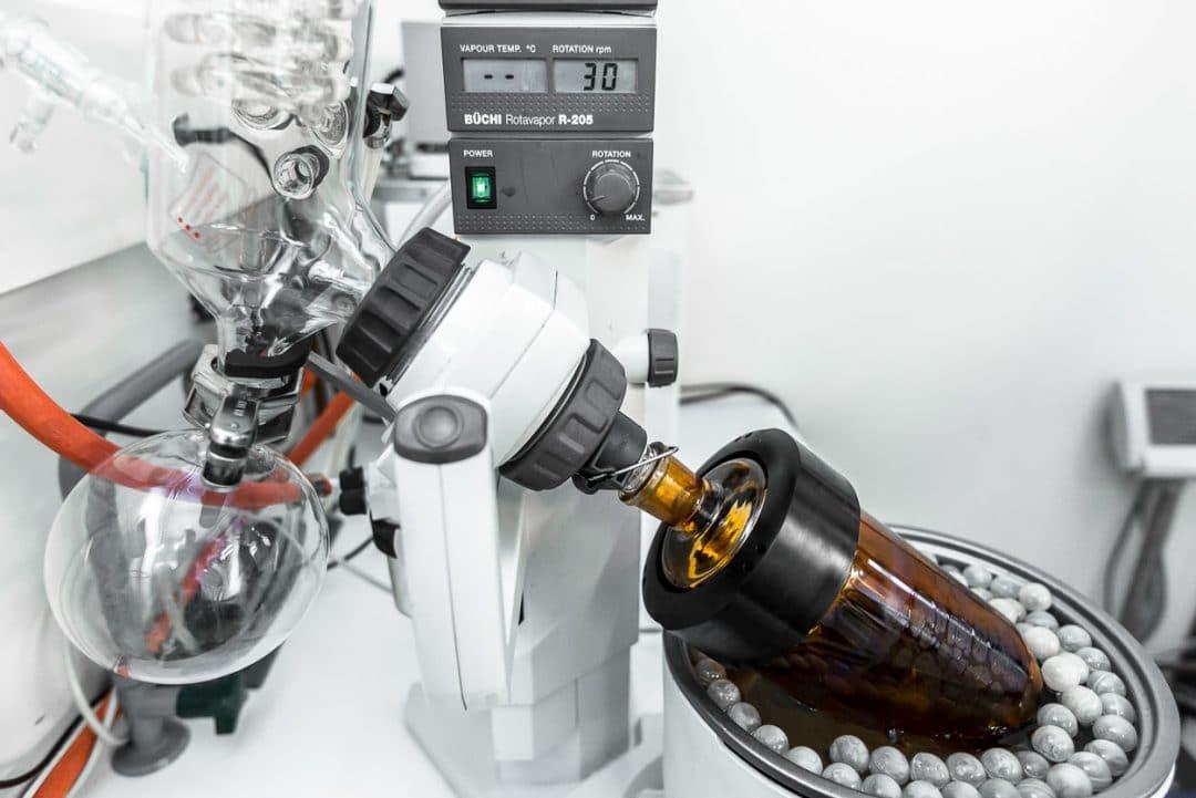 Cannaxtract RSO 4 - Cannaxtract-RSO-4