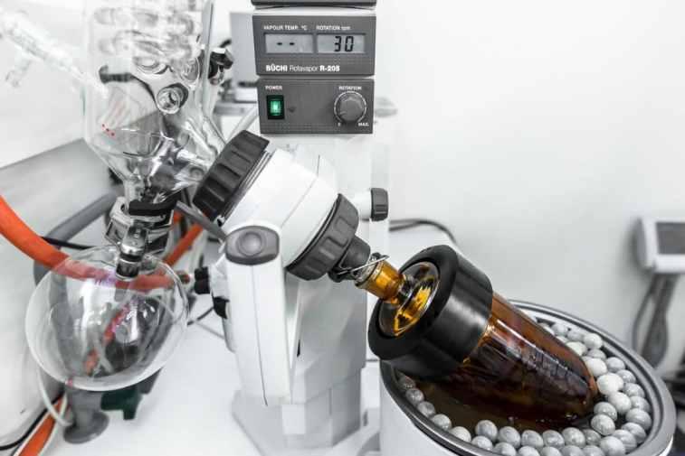 Cannaxtract-RSO-4