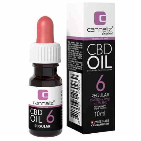 Cannaliz_CBD-OIL-CharlottesWeb_6_front_2018.04_sq