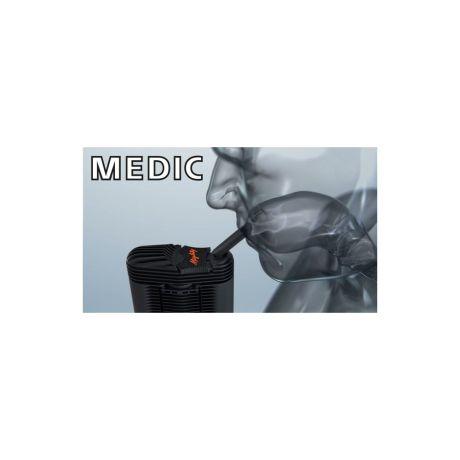 MightyMedic_Switzerland_701137824_640