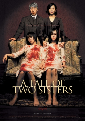 a_tale_of_two_sisters_poster