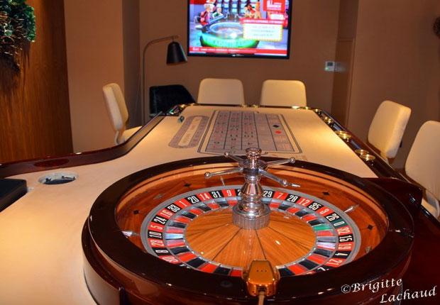 peut on jouer au casino en etant interdit bancaire