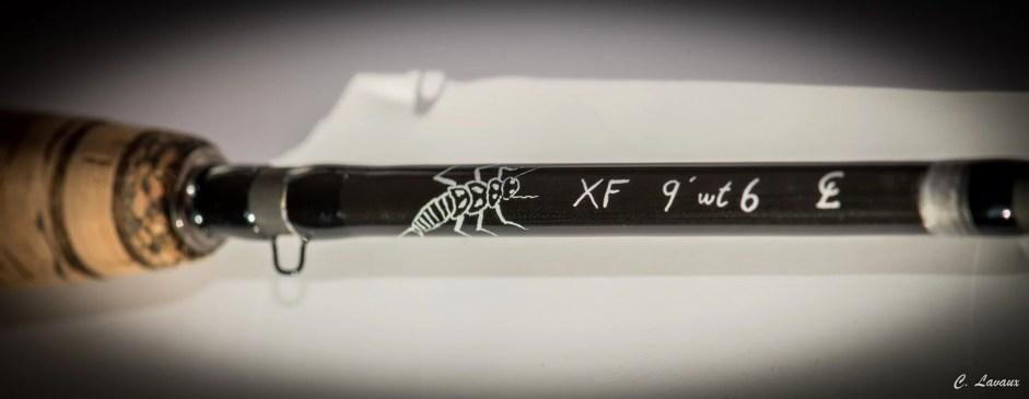 xf-9-pieds-soie-6-3