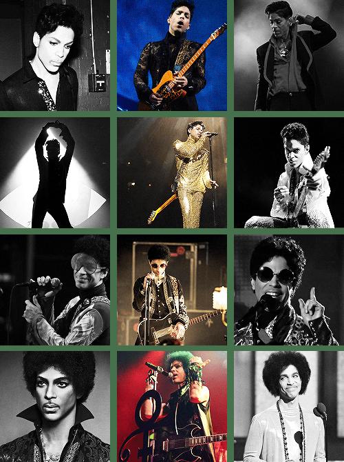 prince7