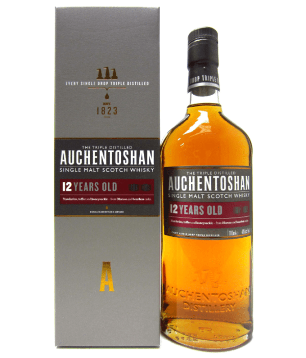 auchentoshan-12-years-old