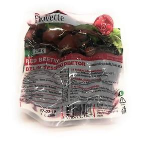 Cannich Stores : Beetroot
