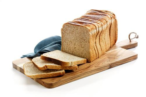 Cannich Stores : Thick Square 2 in 1 Loaf