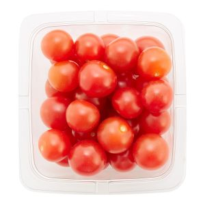 Cannich Stores : Cherry Tomatoes