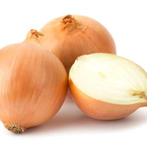 Cannich Stores : Brown Onion