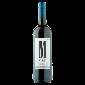 Spar Merlot 75cl