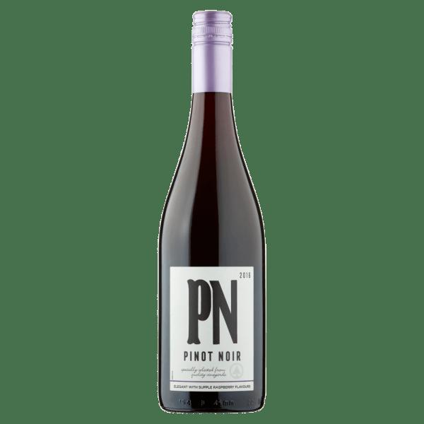 Spar Pinot Noir 75cl