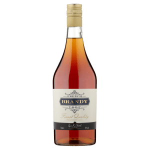 Spar French Brandy V.S.O.P 70cl