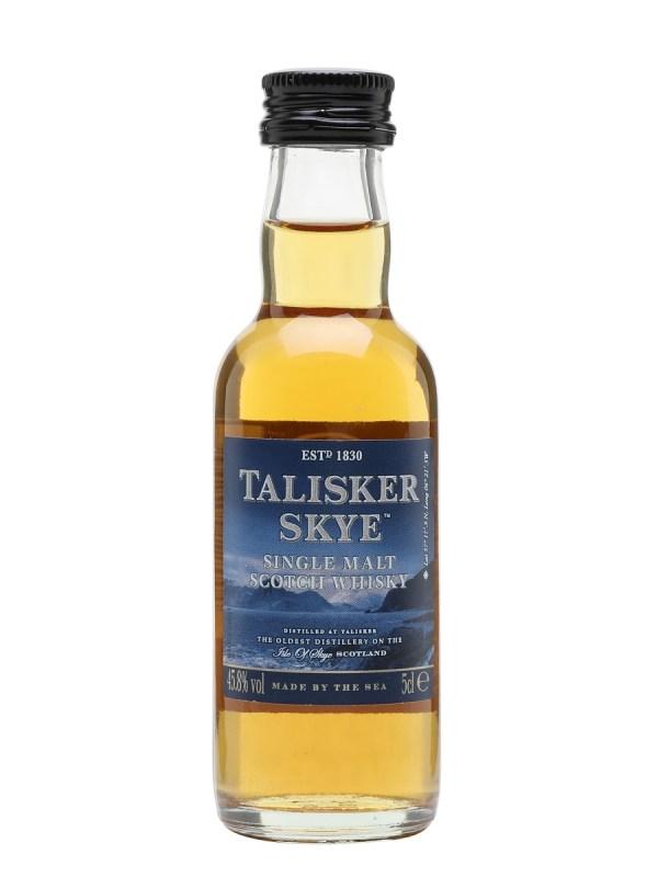 Talisker Skye - 5cl