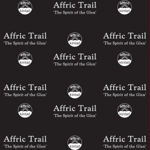 Affric Trail Snood