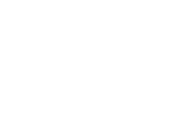 Canning Village Meat Market
