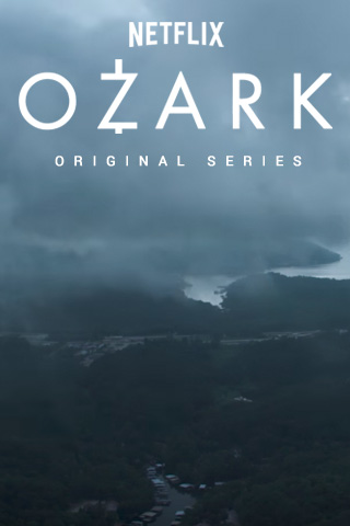 Image result for Netflix The Ozarks