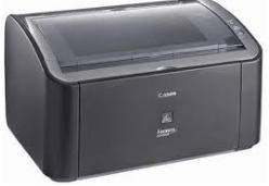Canon LBP2900B Driver Download