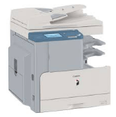 Canon iR2520i Driver Download
