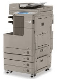 Canon imageRUNNER ADVANCE 4245 Driver