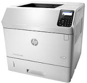 HP LaserJet M606dn Driver Download