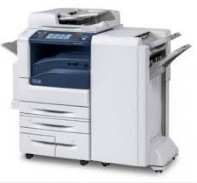 Xerox WorkCentre 5945/5955 Driver Download